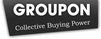 Save Money With Groupon
