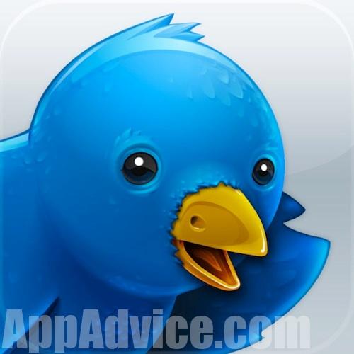 Twitterrific for iPad Will Be Ready Day 1 - Plus Screenshots