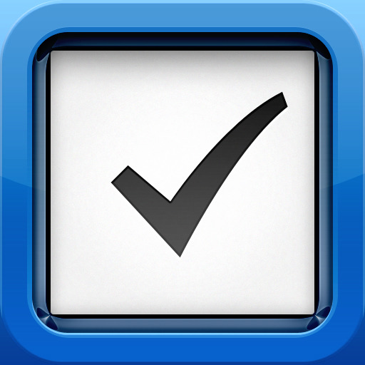 The Amazing Task Manager Things Will Be Part of the iPad App Store Launch