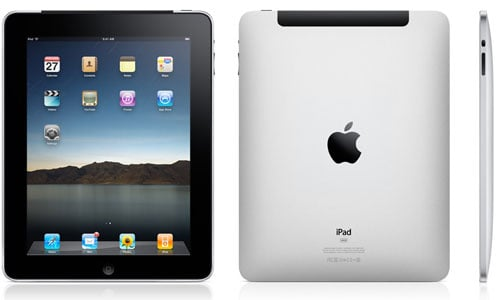 iPad 3G Streaming Restrictions Explained