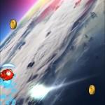 Rapid Review: Mega Jump