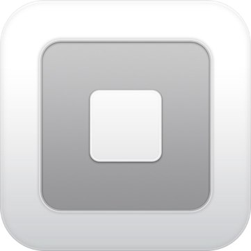 Square iPhone App Now Available