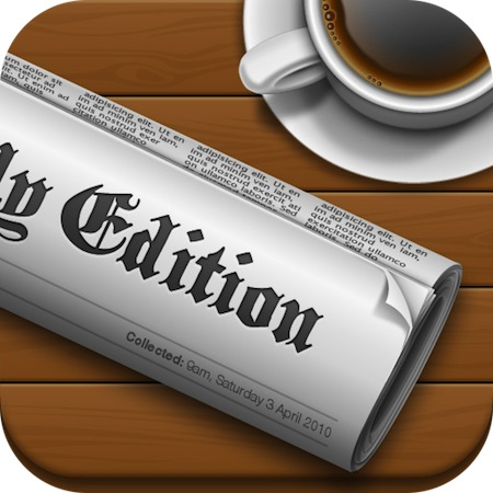 Review: The Early Edition