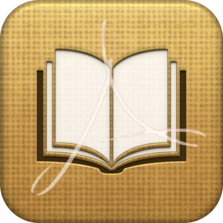 How To Read PDFs In The iPad iBook App