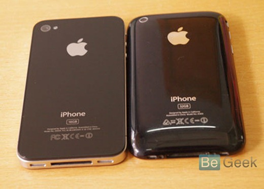 iPhone 3GS Supply Depleting in Time for WWDC?