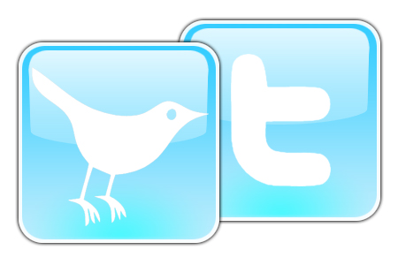 Tweetie 2 Vanishes From The App Store - Twitter For iPhone On Its Way?