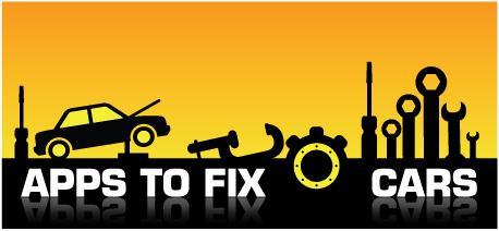 New AppList: Auto Preparedness Toolbox