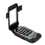 Make Your iPhone Or iPod Touch A True Rugged Handheld GPS
