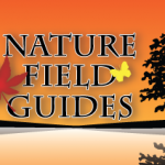 New AppList: The Best Nature Field Guides