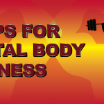 New AppList: Apps For Total Body Fitness