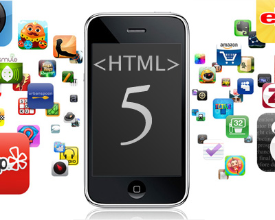 New HTML5 Content Headed To Apple.com