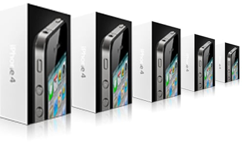 The Essential iPhone 4 Buyer's Guide