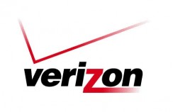iPhone 4 To Verizon? Really?