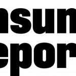 Consumer Reports Tells Us iPhone 4 Is Best On The Market But, Don't Buy It