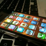 iPhone 4 Now Unlocked - Release Still Pending
