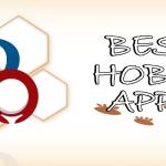 New AppList: Best Hobby Apps