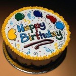 Happy Birthday, App Store! And Happy AppsGiving Day!