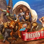 Review: Oregon Trail - Apple Gaming Manifest Destiny