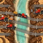 Review: Train Conductor 2: USA - Universal App - Chugging Across America
