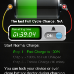 Review: Battery Doctor Pro