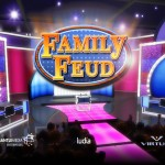 Review: Family Feud - iPad & iPhone Version - Survey Says?