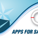 New AppList: Sail Away With These Apps