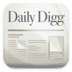 iPad: Can You Digg It, Daily?