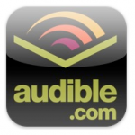 Audible Reaches The iPhone, Finally