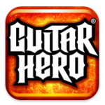 New Tracks Available For Guitar Hero iPhone App
