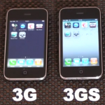 Look How Far We've Come: iPhone Speed Test Across Four Generations