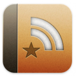 Reeder For iPhone Updated, Adds Support For Retina Display And Fixes Crashes