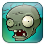 Plants Vs. Zombies Updated, Now Crashes For Many Users?