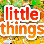 Little Things: A Big App Coming Soon To The iPad