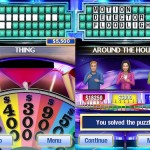 Review: Wheel Of Fortune Platinum - Should You Like To Buy A Vowel?