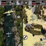 Review: AirAttack - 3D Twist On Air Combat