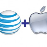 Majority Of iPhone Users Want Another iPhone, AT&T