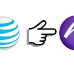 AT&T Blames Upload Problems On Software Bug