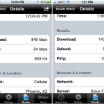 AT&T Experiencing Scattered But Nationwide Data Network Issues