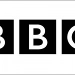 BBC News App To Hit UK Today, iPlayer App Also On Its Way