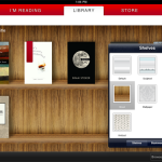 Borders Officially Launches Its eBook Store; App Updated With Retina And Multitasking Support