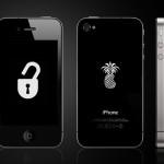 Why Jailbreak: iOS 4