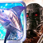 Gameloft Puts Another Batch Of iPhone And iPod Touch Games On Sale For $.99