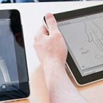 iPads Given To Stanford Medical Students