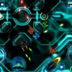 Disney's TRON Game Hits The App Store For Free
