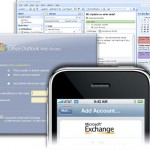 Got Exchange And iOS4? There's A Fix For That
