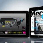 "Popular Mechanics ""Previews"" Its iPad Edition"