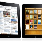 Want To Read On Your iPad? Take Your Time