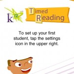 Help Your K-4th Student Improve Their Reading With This Free App