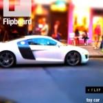 Say Hello To Flipboard: The Social Aggregator