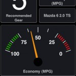 Can Your iPhone Increase Your Gas Mileage?